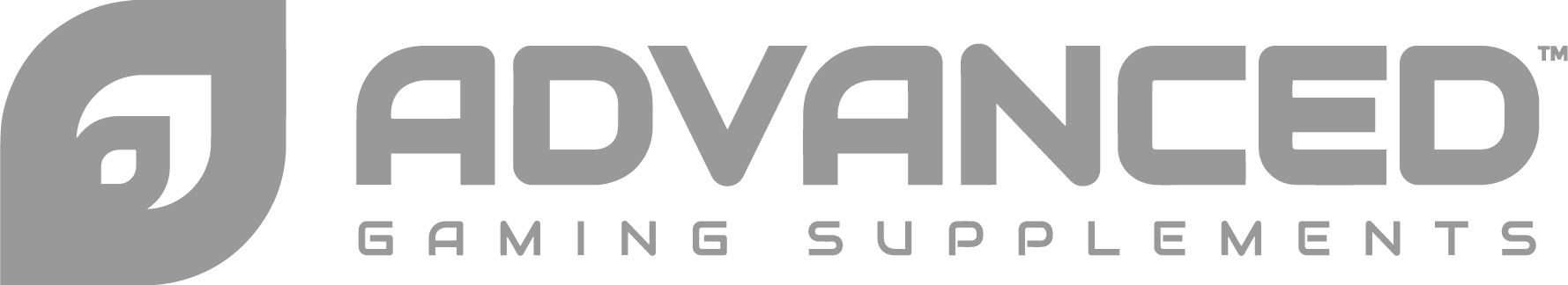 Advanced Gaming Logo